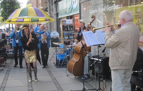 xxabIMG_4549 (2) Jam Bl+Ñ Mandag og Happy Jazz