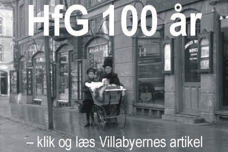 100aar