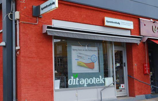 Apotek_Vangedebygade_HP20130702_DSC_0036