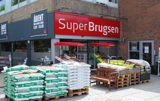 Brugsen_Vangedebygade_HP20130702_DSC_0028