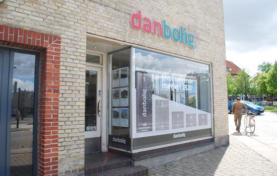 Danbolig_V_DSC_0044