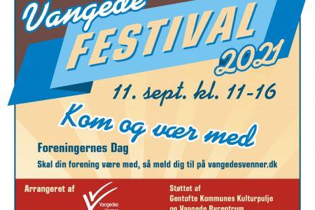 Festival_facebook