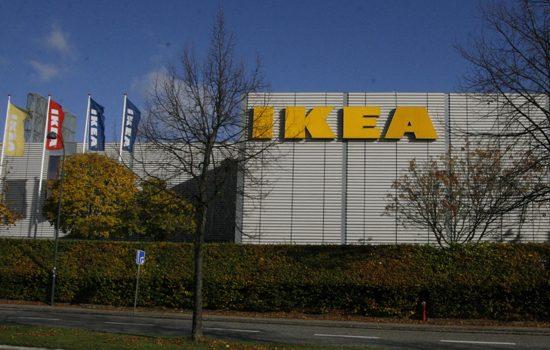 Ikea_MG_8983