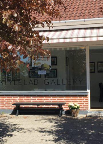 Stylelab Gallery