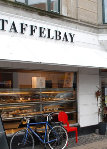 Taffelbay