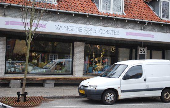 V_Blomster_Vangedebygade_HP20140322_DSC_0352